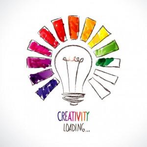 idea-creative