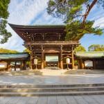 「神社」の英語|発音と4つの関連表現や「寺」との違い