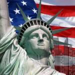 「自由の女神」の英語|正しい発音と楽しい基礎知識とは?