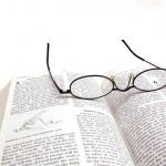 英語の「論文」|絶対に押さえたい9つの書き方の基本と例文