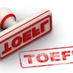 「TOEFL」は対策が必要!|TOEICや英検との違い