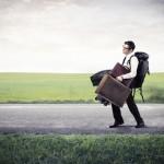 「荷物」の英語|空港やホテルでも今すぐ使える15個の表現