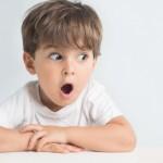 「偶然」や「たまたま」の英語|名詞2つや熟語・副詞のフレーズ例文