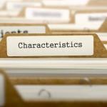 「特徴」の英語|8つの基本!表現やその使い方などを解説
