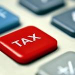 「消費税」の英語|軽減税率や所得税などの英語もマスター!