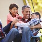 「娘」や「息子」の英語|正しい発音と使えるフレーズ23選