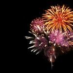「花火」の英語|発音や関連英語と4つの花火大会を紹介!