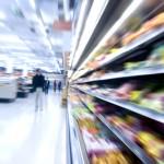 「商品」の英語 |製品も表わす6つの違いと正しい使い方