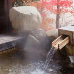 「温泉」の英語表現|SpringとSpaの違いと関連英語