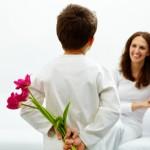 「母の日」の英語|感謝を伝える厳選8個のメッセージと例文