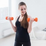 「筋肉」の英語一覧|正しい発音と関連する表現を19個厳選