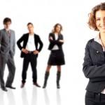 「担当者」の英語|ビジネスメールや電話でも使える厳選9個