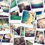 5つの「写真」の英語|会話や旅行で役立つフレーズ一覧