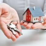不動産の英語|マンションや敷金など厳選!21個の関連用語