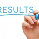 「結果」を表現する英語|5つもある単語の違いと使い方