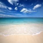 2つある「海」の英語の違いや注意点|関連英語も覚えよう!