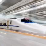 「新幹線」を英語で正しく表現しよう!発音や関連英語17個