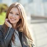 「魅力」や「魅力的」の英語|4つの単語の違いと使い方