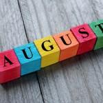 「8月」の英語|発音や略と夏休みを楽しく過ごす3つの記事