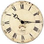 「時計」の英語|「腕時計」など17個の表現を一覧で紹介!
