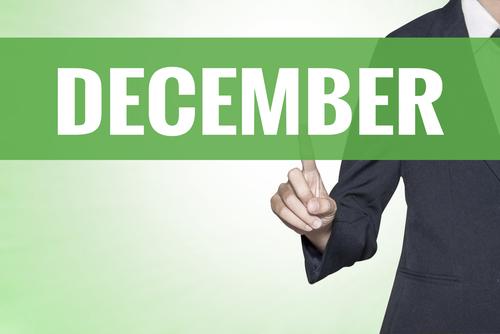 december-2