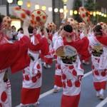 「祭り」の英語|重要な発音と覚えておきたい!8個の表現