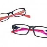 「メガネ(眼鏡)」の英語 20個の関連表現もマスター!