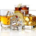 「酒」の英語一覧|スラングも含めた6種類の違いや例文・ことわざ