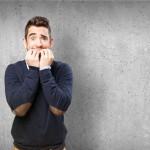 「緊張」の英語 3つある「緊張する」の英単語と関連表現