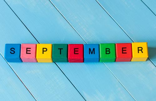 september-2