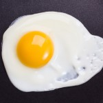 「目玉焼き」の英語|海外旅行で役立つ!卵関連の表現18選