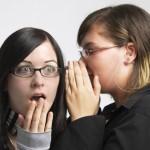 「実は」の英語|秘密や真実を告げる時に使える4つの表現