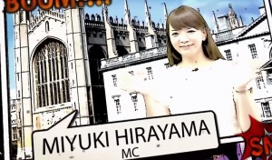 hirayama-profile