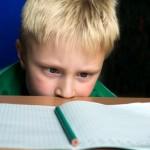 2つの「難しい」の英語の違いと18個の表現と関連フレーズ