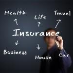 「保険」の英語|基本の英単語と52個の関連表現一覧