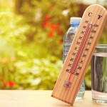 「温度」の英語|気温や体温などでも使える2つの表現の違い