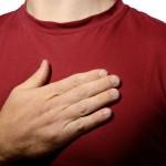 「心」の英語|3つある基本の英単語と使えるフレーズ集