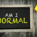 6つもある!「普通」の英語|対義語や関連表現も同時に習得