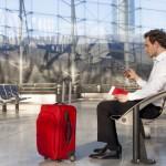 「乗り換え」の英語|3つの英単語と電車や飛行機での表現