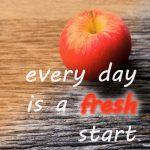 3つの「毎日」の英語|違いや強調するスラングなども紹介!