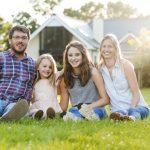 「家族」の英語|家族構成の表現には欠かせない26個の基本