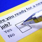 「職業」の英語|3つの違いと使える!55個の主な職業