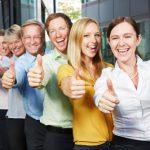 「褒める」の英語|簡単に使える!35種類以上の褒め言葉
