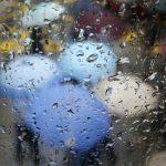 「雨」の英語|発音や名言・英会話フレーズと15種類の表現一覧
