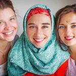 「宗教」の英語と発音|困らない!簡単な5つの基本フレーズ