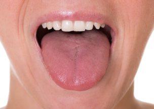 舌 が 肥え てる 意味