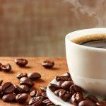 「コーヒー」の英語|すぐに使える!3つの表現や種類など