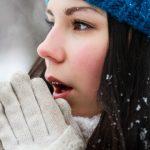 「寒い」の英語|coldだけじゃない!その他の4つの表現