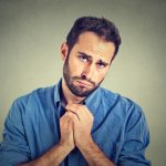 「依頼」の英語|メールでも使える!3つの言い方を習得