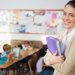 「先生」の英語|基本表現と7つのお礼メッセージ文例